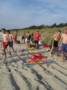 1. Tag Trainingslager2014 6 Groessenaenderung