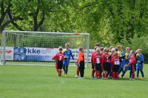 Fairplayturnier F-Junioren 03.JPG