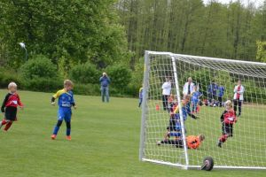 Fairplayturnier F-Junioren 05.JPG
