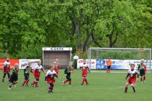 Fairplayturnier F-Junioren 06.JPG