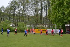 Fairplayturnier F-Junioren 14.JPG