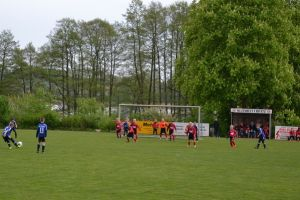 Fairplayturnier F-Junioren 15.JPG