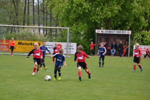 Fairplayturnier F-Junioren 17.JPG