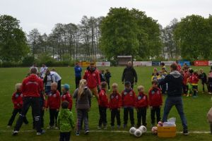 Fairplayturnier F-Junioren 19.JPG